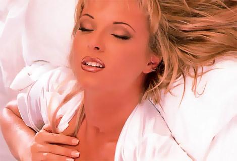 porno-v-sudorogah-posle-orgazma